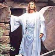 jesus milagro