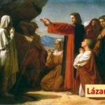 Resurrección de los muertos, más milagros de Jesús