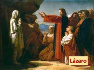 Milagros de resurrección