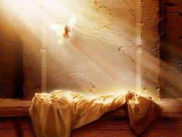 Manto de Jesús