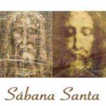 La Sabana Santa milagrosa